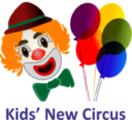 Kids New Cirkus